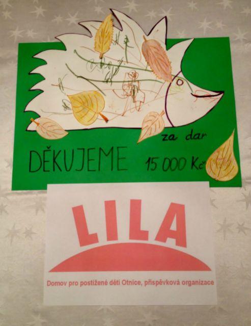 LILA-foto-dar.jpg
