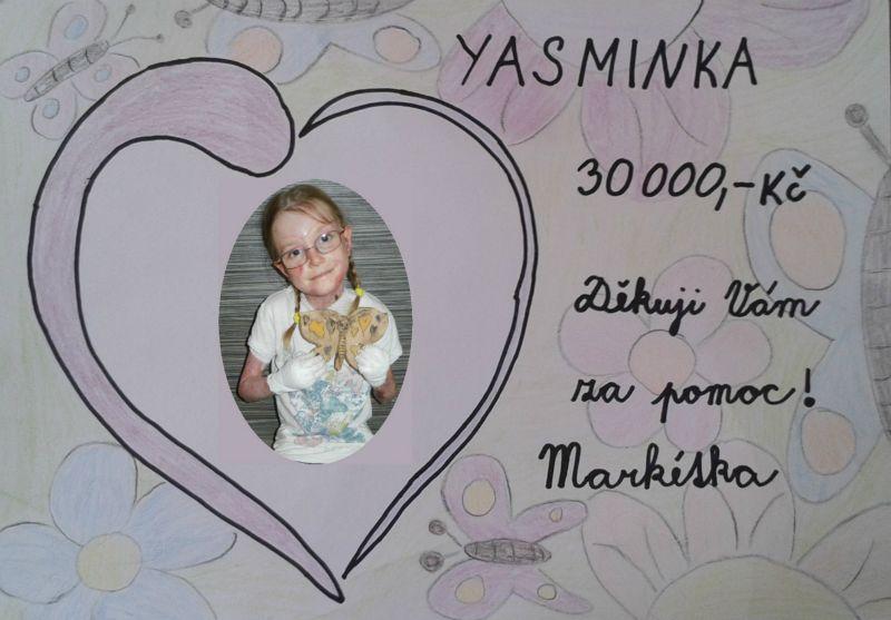 Makulenka---foto.jpg