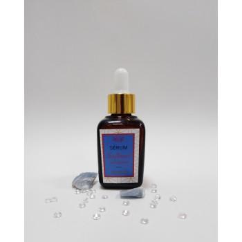 Safírové sérum 10 ml