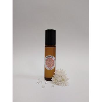 ENERGY aromaterapeutický...