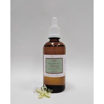 Rostlinný olej OLIVOVÝ, 100 ml