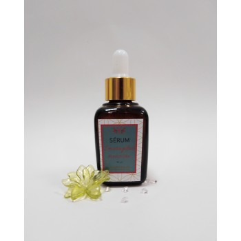 Emerald serum, 30 ml