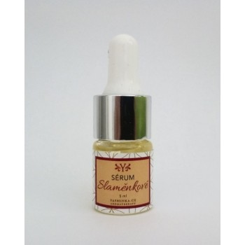 Immortelle serum, 5ml