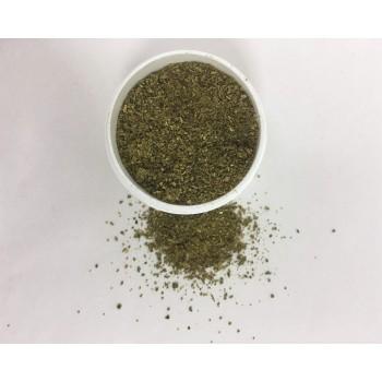 Black Lemon powder, 30ml 