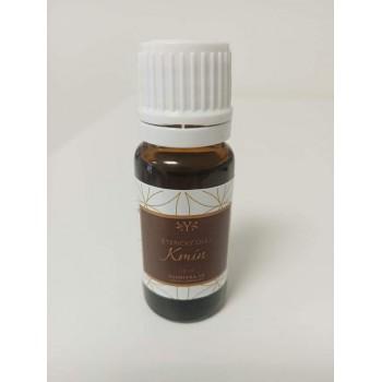 Black cumin essential oil,...