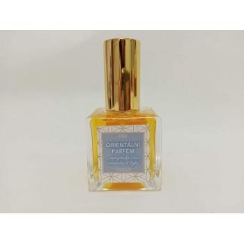 Orientální parfém, 50ml