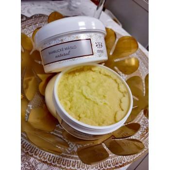 Shea butter 100 % natural,...