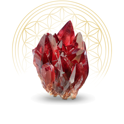 Ruby therapy